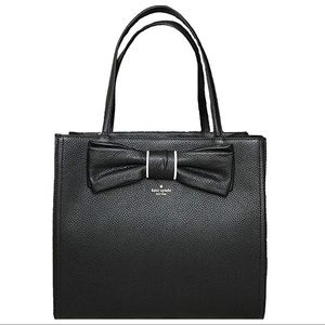 Kate Spade NY Rosewood Place Valentia Tote Purse
